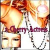 x-cherry-actress