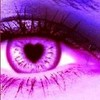 lookkoom