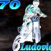 ludocrf77