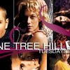 onetreehill66100