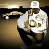 b2o-rap-style