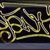 djenty