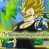 milliniumsaiyen