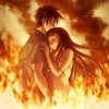 100-mangas-love