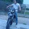 badboys9501