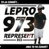 le-pro-973-08