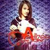 alizee-ma-dit