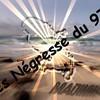 Les-ladysdu972