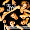 x-one-tree-hill-episodes