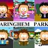 blaringhem-park018
