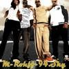 mr-rohff-94