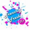 Frenchly-fresh