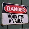 Lyon-vaulx69