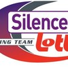 team-silence-lotto