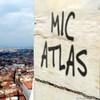 mic-latlas