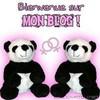 Moumoune-Zoubidi