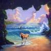 chevaux-07