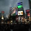 Rock-Glamorous-Japan