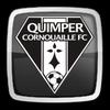 stadeQ-quimpercfc