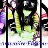 xx-Annuaiire-Fictiion-xx