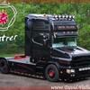 camiondu08