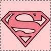 Super-Marg0w