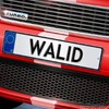 walof25