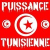 tunisie-fashion