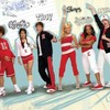 highschoolmusical31-600