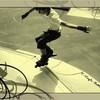 My-parisian-skate-life