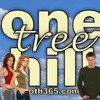 onetreehill1204