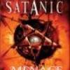 satanic-menace