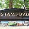 stamford2006