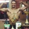 champion038