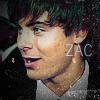 JUST--ZAC
