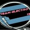 team-electro-13