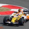renault-f1-team62
