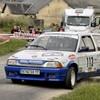 co-rallye04