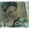 f4n-d3-j0ris