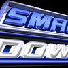 bwf--smackdown