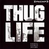 thug-life-00