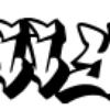 Liiyo-B