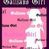 galliano-girl