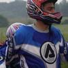 freerider730