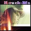 H-rock-life