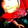 jeudi24juillet2008