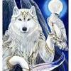 wolfsinos