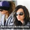 Anniv-Twins-BordeauxCity