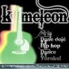tosh-k-meleon