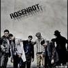 rosenrot-54